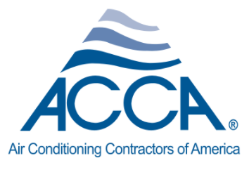 Air Conditioning Contractors of America Association, Inc.