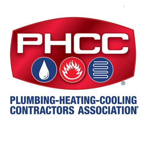 The Plumbing-Heating-Cooling Contractors Association
